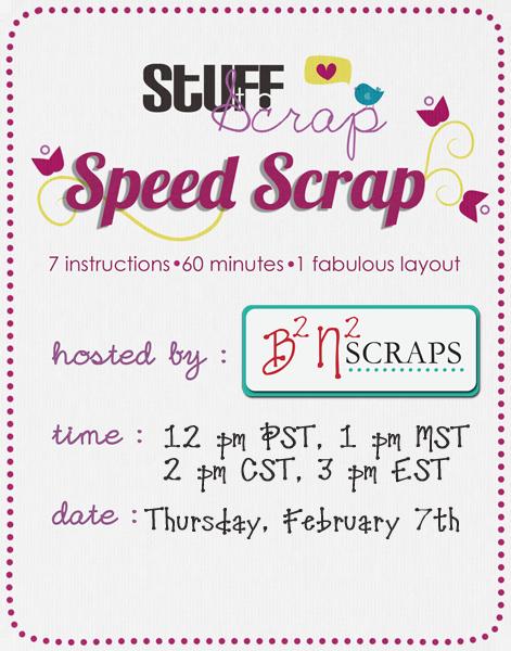 SpeedScrapFlier437